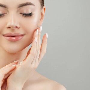 7 miti da sfatare sulla Medicina estetica