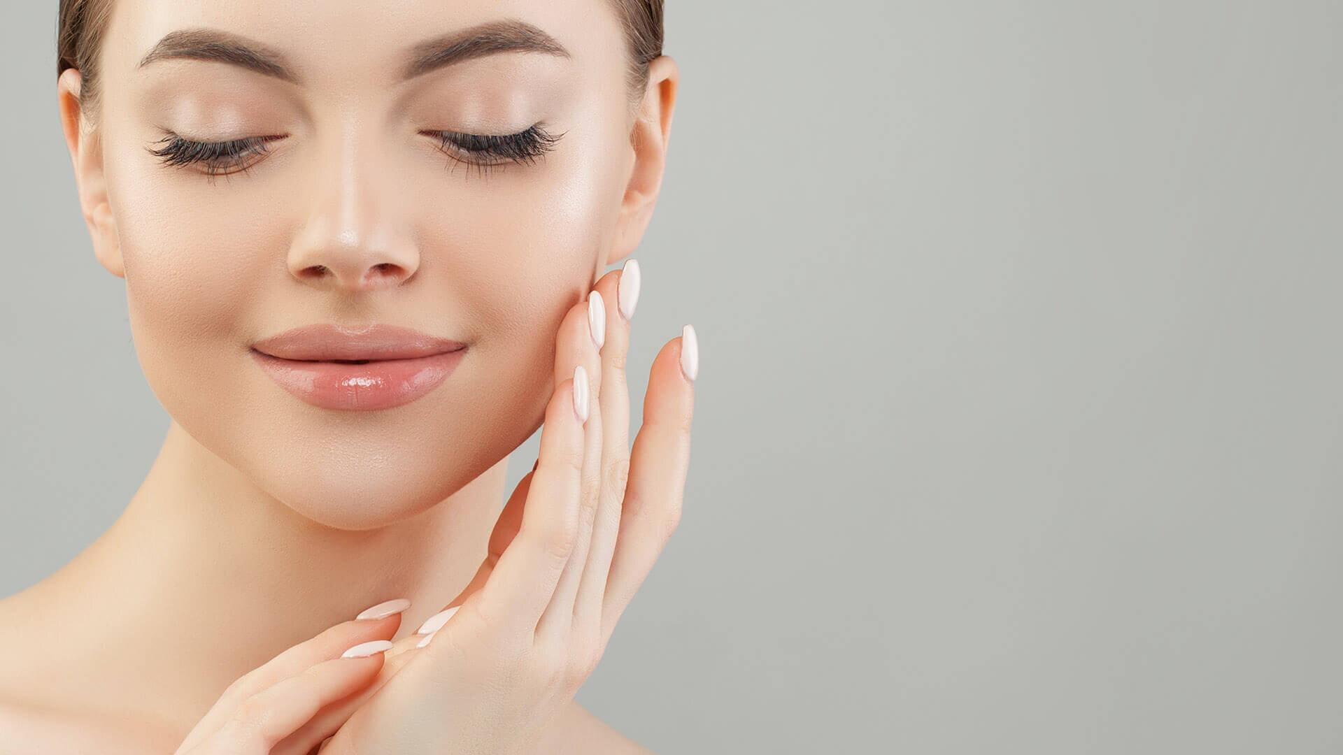 miti da sfatare sulla medicina estetica