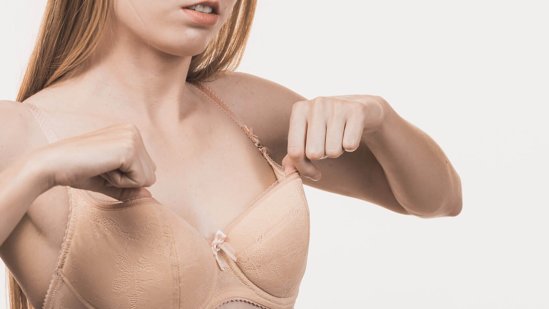 Chirurgia plastica seno roma